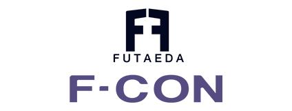 F-CON